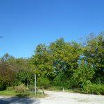 """Il giardino botanico """"Terradura – La Morarona"""""""
