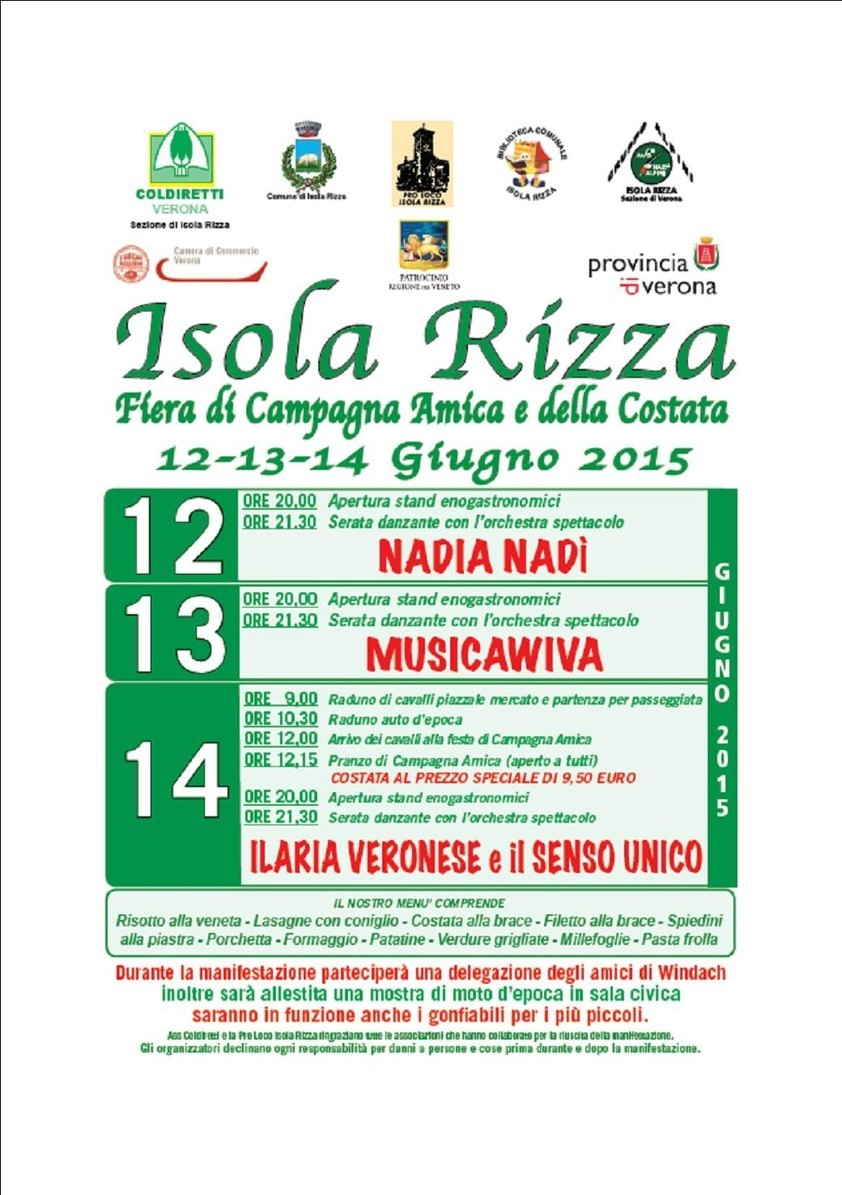 manifest isola rizza1