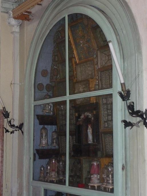 500 reliquie rid