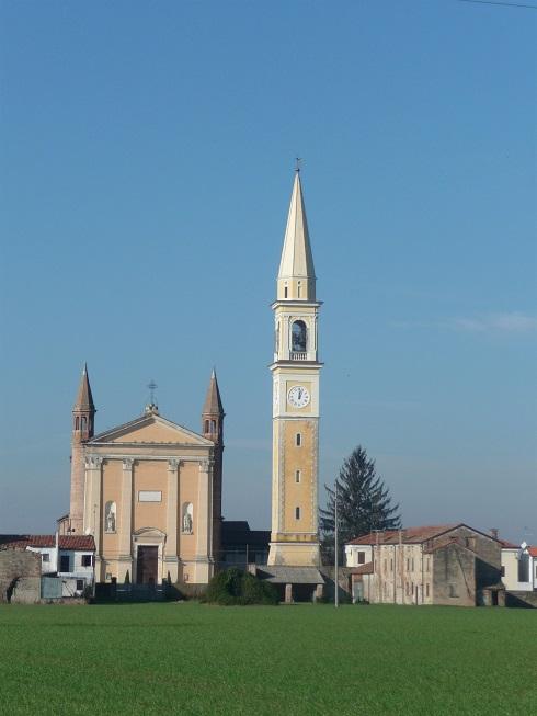 chiesa carpi rid