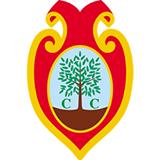 logo pro loco Cerea
