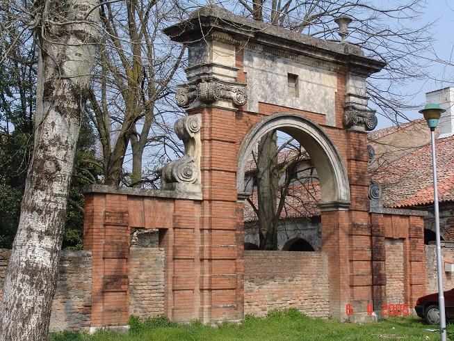 villa bonifacio 2 rid