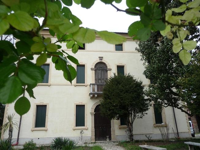 villa ghedini rid