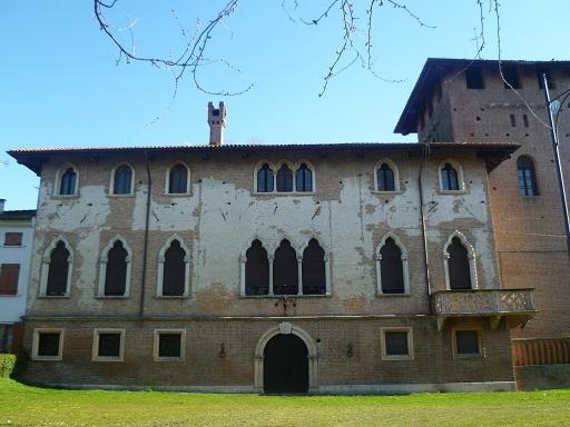 villa san bonifacio rid