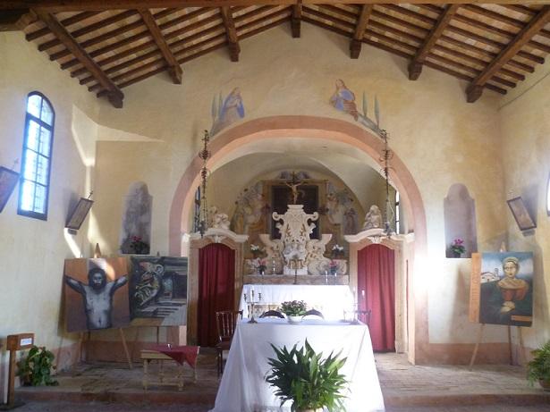 interno santa croce rid
