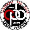 ProLoco Basso Veronese Logo